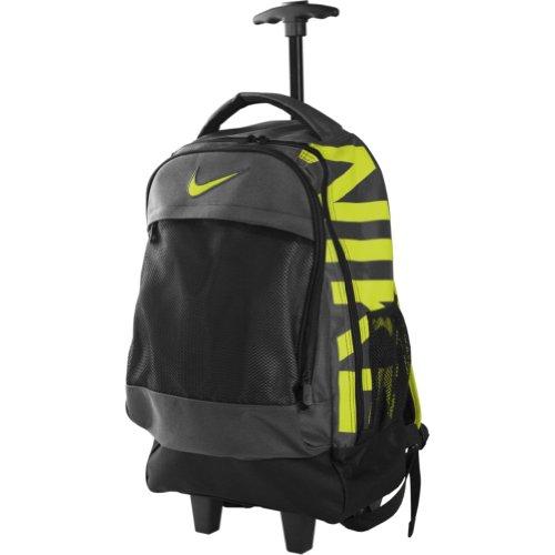 Where Buy Nike Accessories Microfiber Core Rolling ...
