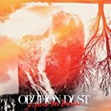 Sink The God♪OBLIVION DUST