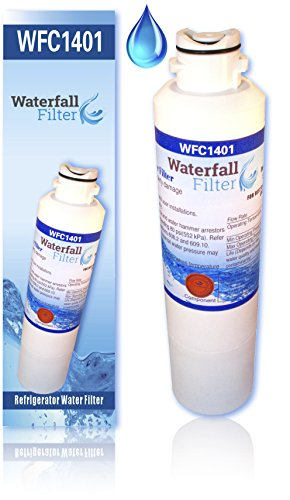 samsung da2900020b compatible water filter