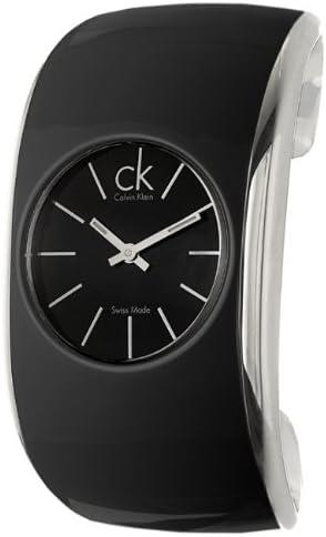 Calvin Klein K6094101 Womens Watch