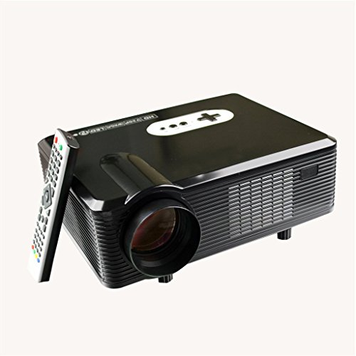 Epson Led Projector 1080p