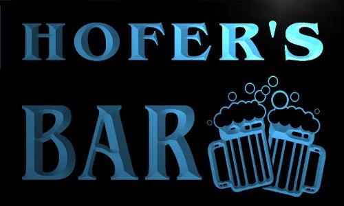cartel-luminoso-w003940-b-hofer-name-home-bar-pub-beer-mugs-cheers-neon-light-sign