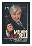 img - for Melvin Belli: My life on trial : an autobiography book / textbook / text book