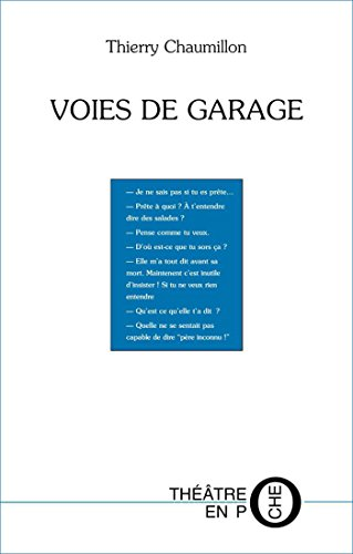 voies-de-garage