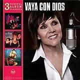 Vaya Con Dios - Original Album Classics : Vaya Con Dios
