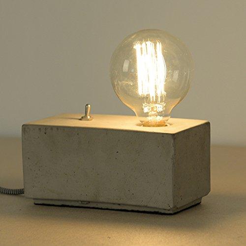 lina-american-retro-zement-fliesen-retro-leuchten-lampen-leuchten-schlafzimmer-studio-studie-konkret