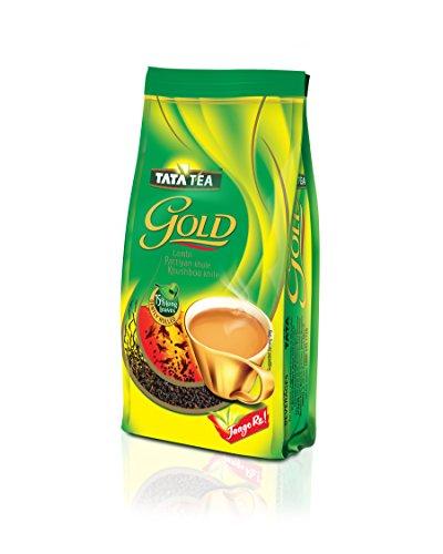 tata-tea-gold-premium-500g
