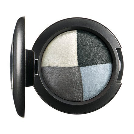 MAC Mineralize Eye Shadow ~Fog and Mist~