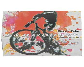 Bike | Bicycle Tube 700 x 38c French/Valve