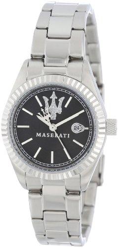 Maserati R8853100501 Mujeres Relojes