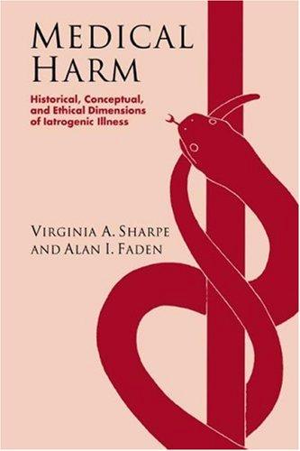 radical ethics and nursing ethucs