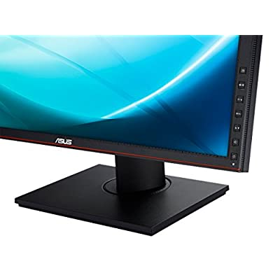 """Asus PA238Q 23"""" LED Monitor"""