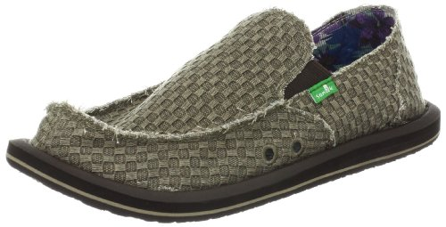 home-fashion-surfer-vagabond-yogi-trottoir-vert-olive