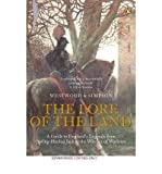 The Lore of the Land: A Guide to England's Legends, from Spring-Heeled Jack to the Witches of Warboys (0141021039) by Westwood, Jennifer