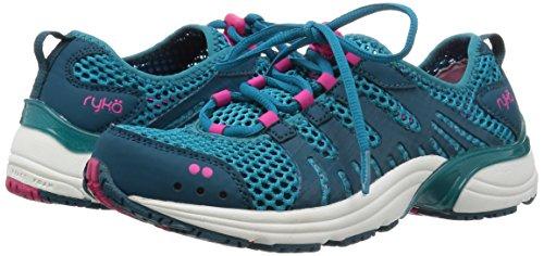 Ryka Hydro Sport Training Shoe Womens