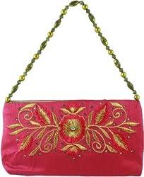 faith womens handbags