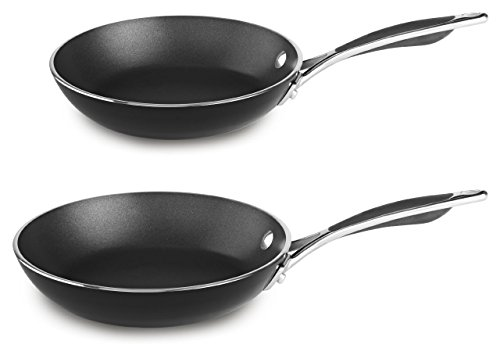 KitchenAid KCA10TPOB Aluminum Nonstick 10