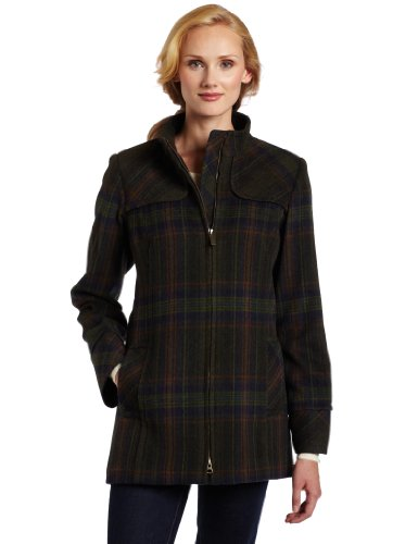 We have a wide selection of women's coats – ranging from fleece jackets and /10 (K reviews),+ followers on Twitter.