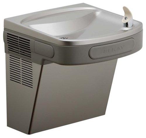 Elkay EZS8L ADA Compliant Bar Free Water Cooler, 8 Gallons Per Hour