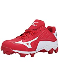 Mizuno Men's 9 Spike ADV Franchise 8 Baseball Cleat