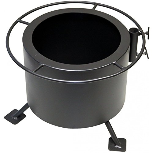 Double-Flame-Fire-Pit-15-Inch