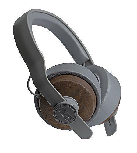 grain-audio-over-ear-headphones-by-grain-audio