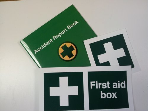 first-aid-accident-record-book-complies-with-data-protection-act-first-aid-rb-10