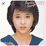 Rock'n Rouge(CCCD)