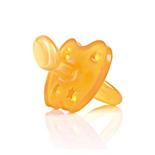 hevea-star-and-moon-orthodontic-pacifier-for-0-3-months