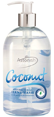 astonish-coco-antibacteriano-jabon-de-manos-500ml
