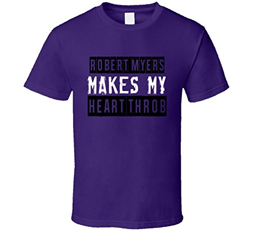 robert-myers-makes-my-heart-throb-baltimore-football-player-cool-fan-t-shirt-s-purple