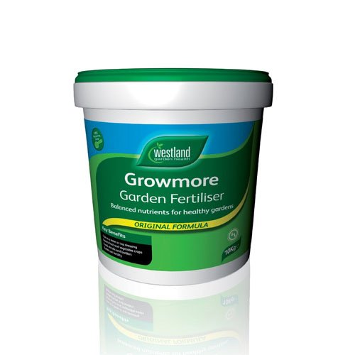 westland-20600019-growmore-garden-fertiliser