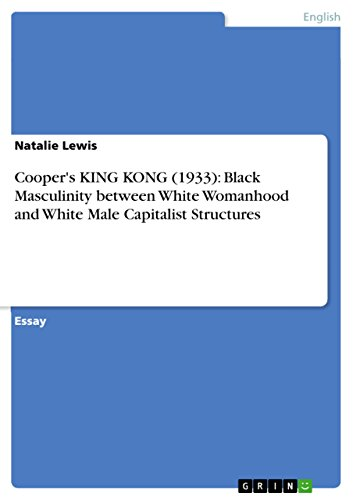 coopers-king-kong-1933-black-masculinity-between-white-womanhood-and-white-male-capitalist-structure