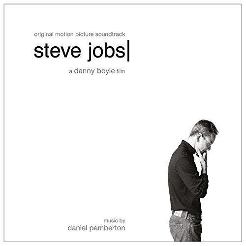 VA-Steve Jobs-OST-CD-FLAC-2015-NBFLAC Download