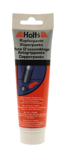 holts-pr1r-100g-copperpaste