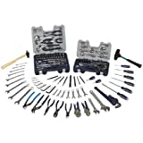 Williams WSC-130 130-Piece Maintenance Tool Set Only