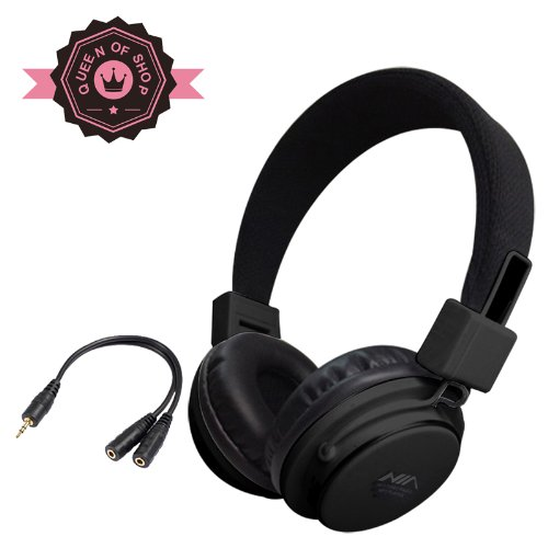 Mrh8809 Black Tf Card Fm Radio Monitor Portable Audio Cotton Fabric Beam New Fashion Brand Music Player Wireless Handsfree Headset Headphones Earphone Fm Sport Mp3 Music Player Colorful