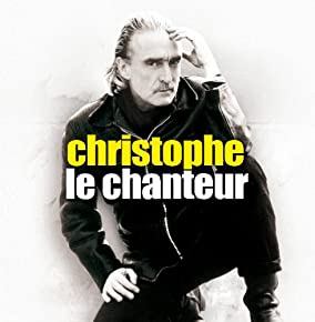 Image de Christophe