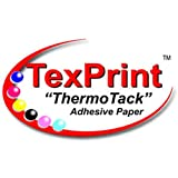 TexPrint Thermo Tack Sublimation Paper - 36