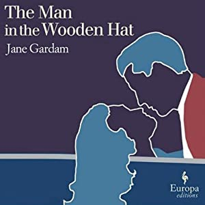 The Man in the Wooden Hat | [Jane Gardam]