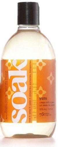 soak-wash-full-size-375ml-12oz-yuzu-by-soak