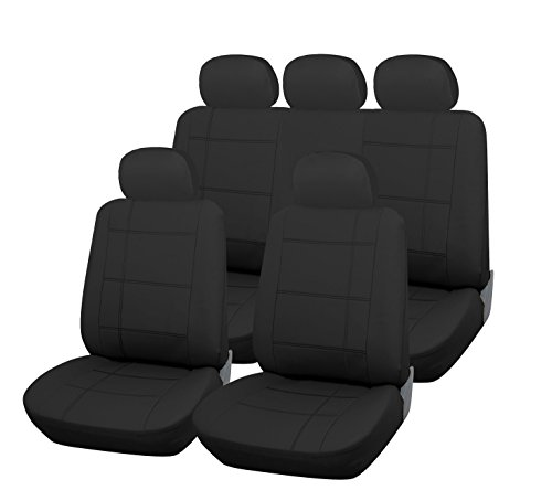 hyundai-tucson-04-09-luxury-black-leather-look-seat-cover-set