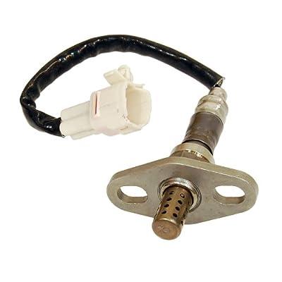 Walker Products 250-24150 4-Wire Oxygen Sensor