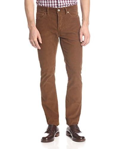 Jack Spade Men's Aldrich Corduroy Pant