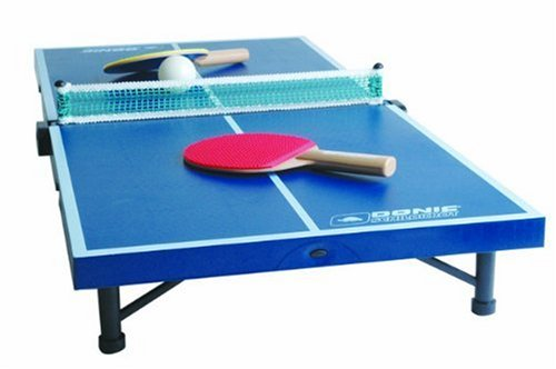 Mini table ping pong pas cher - Butterfly tennis de table france ...