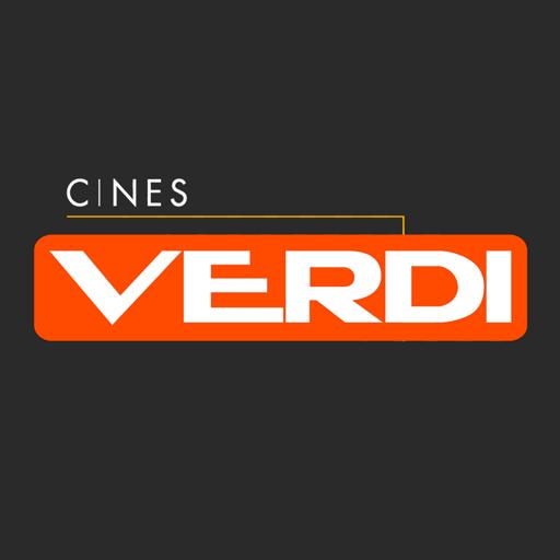 cines-verdi