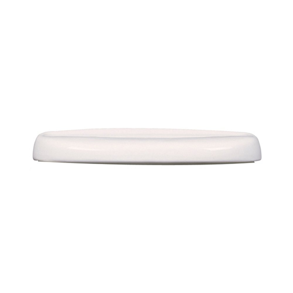 American Standard 735083 400 020 Cadet And Glenwall Right