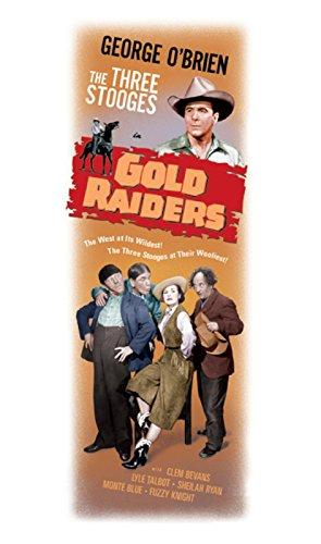 gold-raiders