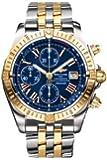 Breitling Windrider Chronomat Evolution C13356-786
