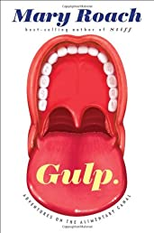 Gulp: Adventures on the Alimentary Canal